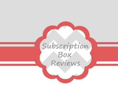 sub box review