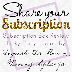 Share Your Subscription with MommySplurge