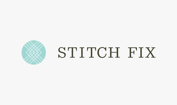 office_stitchfix_logo