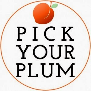 pick-your-plum